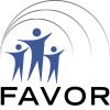 Favor Connecticut